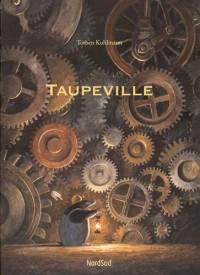 Taupeville