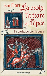 La croix, la tiare et l'épée