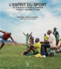 L'esprit du sport