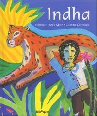 Indha