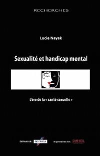 Sexualité et handicap mental