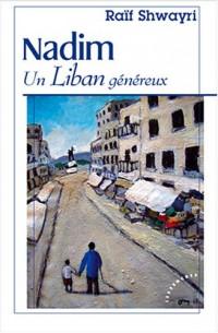 Nadim : Un Liban généreux
