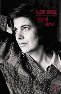 Journal : Tome 2, 1964-1980, La conscience attelée à la chair