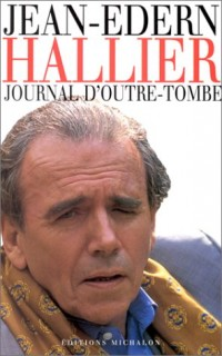 Journal d outre tombe