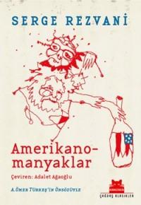 Amerikano Manyaklar