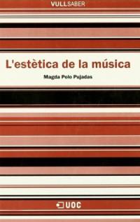 L'estètica de la música