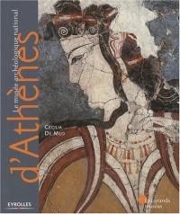 Le musée archéologique national d'Athènes