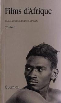 Films D'Afrique