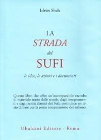 La strada del sufi