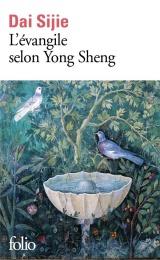 L'Évangile selon Yong Sheng [Poche]