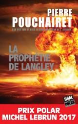 La prophétie de Langley [Poche]