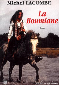 La boumiane