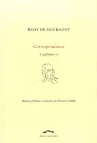 Correspondance, tome 3