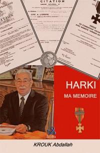 Harki