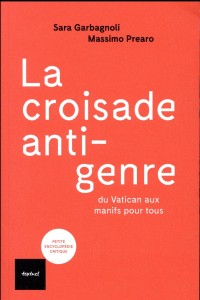 La croisade