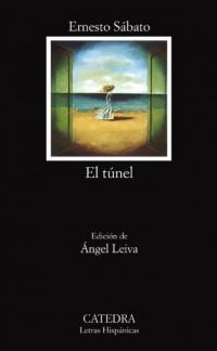 El tunel/The Tunnel