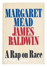 A Rap on Race