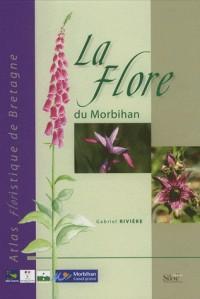 Atlas de la flore du Morbihan