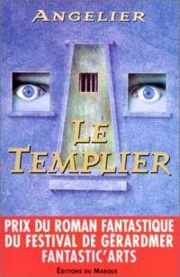 Le Templier