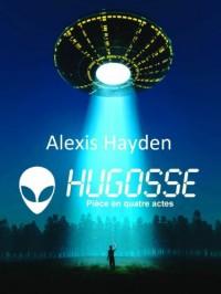 Hugosse