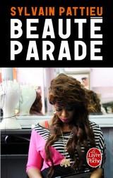 Beauté parade [Poche]