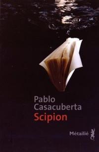 Scipion