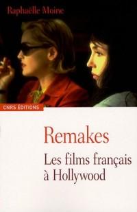 Remakes : Les films français à Hollywood