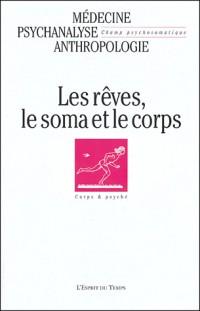 Champ spychosomatique 2003, numéro 31 : Le sommeil et les Rêves