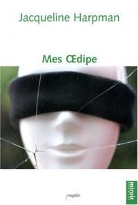 Mes Oedipe
