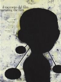 Il racconto del film. La novellizzazione: dal catalogo al trailer. Ediz. italiana, inglese e francese