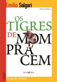 Tigres De Mompracem