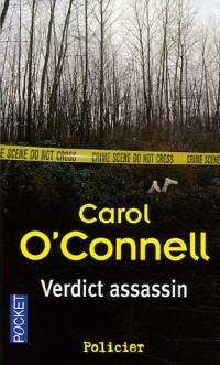 Verdict assassin