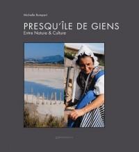 La presqu'île de Giens : Entre nature et culture