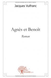 Agnès et Benoît
