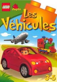Les Vehicules