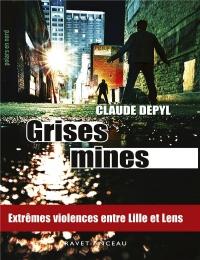Grises mines
