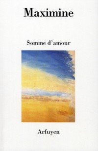 Somme d'amour