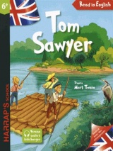 Tom Sawyer : 6e
