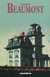 Des familles, des secrets ; Des maisons, des mystères : Coffret en 2 volumes