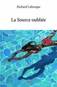 La source oubliée