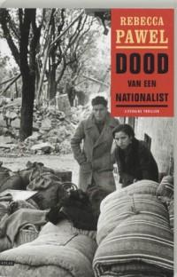 Dood van een nationalist
