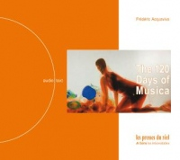 The 120 Days of Musica