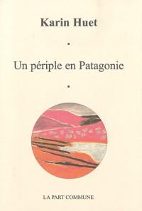 Un periple en patagonie