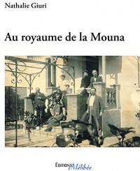 Au royaume de la Mouna