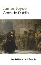 Gens de Dublin (édition de référence)