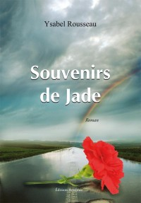 Souvenirs de jade