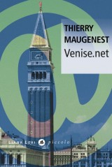 Venise.net [Poche]