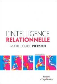 L'Intelligence relationnelle