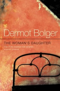 The Woman's Daughter