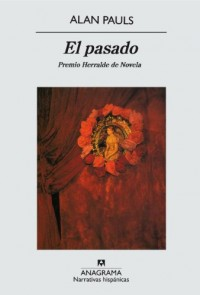 El pasado / The Past